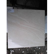 Lantai Keramik Platinum 40x40 #2