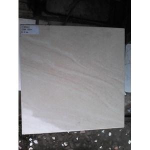 Jual  Lantai  Keramik  Platinum 40x40  2 Harga  Murah Bekasi