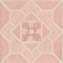 Lantai Keramik Kamar Mandi Garuda Tile 20x20
