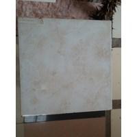 Lantai Keramik Asia Tile Nirwana Cream 1