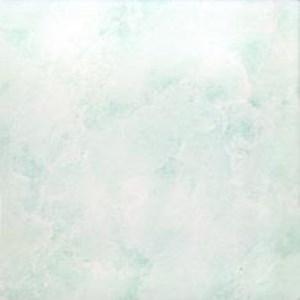Lantai Keramik Asia Tile Nirwana Green
