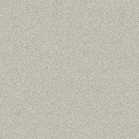 Lantai Keramik Asia Tile Ocra Grey 1