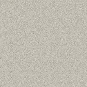 Lantai Keramik Asia Tile Ocra Grey