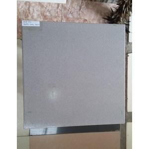 Asia Tile Ocra Grey