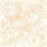 Lantai Keramik Asia Tile Omega Cream 1
