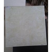 Jual Lantai Keramik Asia Tile Omega Cream 2