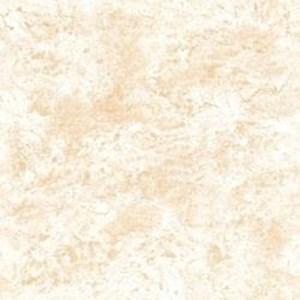 Lantai Keramik Asia Tile Omega Cream