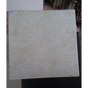 Asia Tile Omega Cream