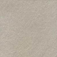 Keramik Lantai Asia Tile Oscar Grey 1