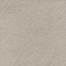 Keramik Lantai Asia Tile Oscar Grey