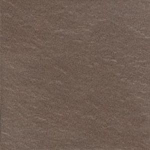 Keramik Lantai Asia Tile Oscar Taupe