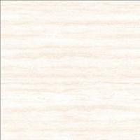 Lantai Keramik Asia Tile Otto Cream 1