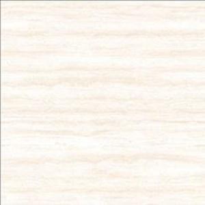 Lantai Keramik Asia Tile Otto Cream