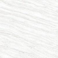 Keramik Lantai Asia Tile Zensa Grey 1