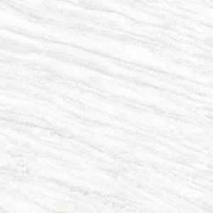 Keramik Lantai Asia Tile Zensa Grey