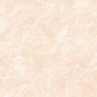 Keramik Lantai Asia Tile Zigma Cream 1