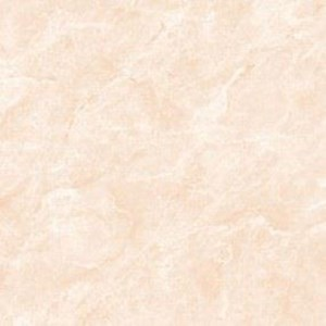 Sell Ceramic Floor Asia Tile Zigma Cream from Indonesia by Granit ...