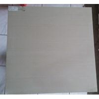 Granit  Valentino Gress Azalea Ivory 60x60 1