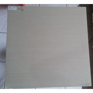 Granit  Valentino Gress Azalea Ivory 60x60