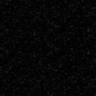 Granito Salsa Crystal Black 60x60 Polished 1