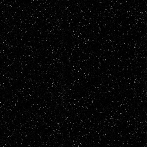 Granito Salsa Crystal Black 60x60 Polished