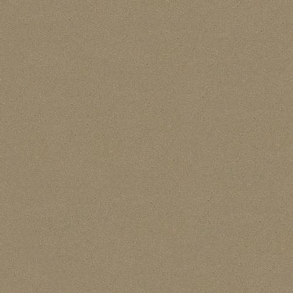 Granito Salsa Crystal Coffee 60x60 Polished