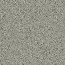 Granito Salsa Crystal Grey Stone