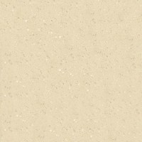 Granito Salsa Crystal White Sand 60x60 Polished