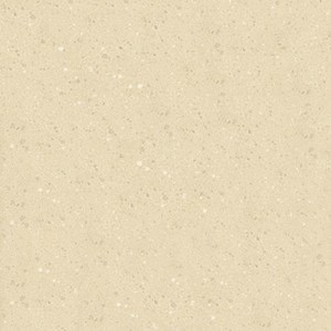 Granito Salsa Crystal White Sand 60x60 Polished