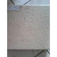 Jual Lantai Keramik Mass Rectura 132-616 Cream 2