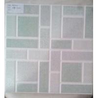 Jual Lantai Keramik Mass Rectura 141-203 Green 2