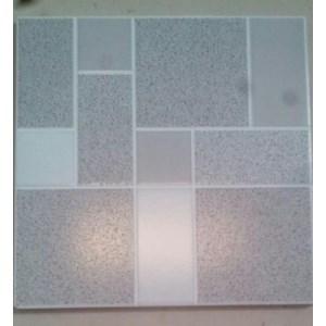 Jual Lantai Keramik Mass Rectura 111-212 Grey