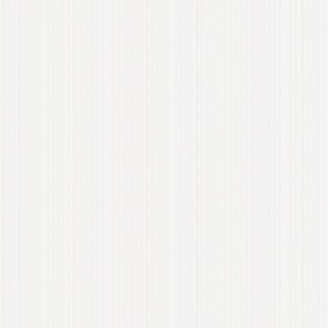 Lantai Keramik Rhapsody White 26206