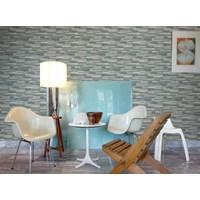 Dinding Keramik Centro CS-02 Natura