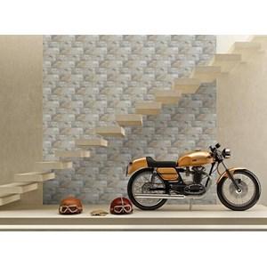 Jual Dinding Keramik Centro Lock & Lock SL-2011 Natura
