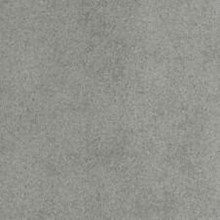 Ganito Lunar Rustic Alumina