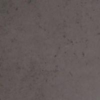 Jual Ganito Lunar Rustic Zephyr 2