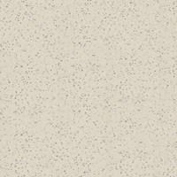 Granito Salsa Crystal Ivory 60x60 Polished