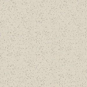 Granito Salsa Crystal Ivory 60x60 Polished