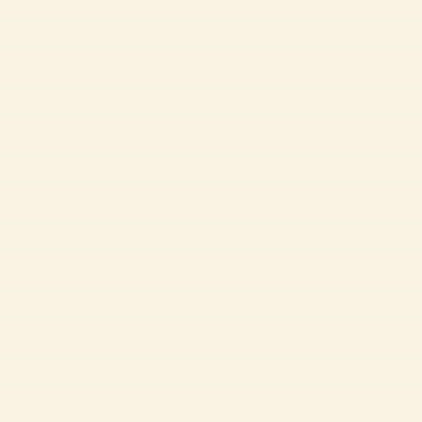 Granito Salsa Crystal Pearl White 60x60 Polished