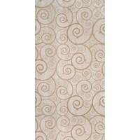Distributor Keramik Dinding Roman dMohave 3
