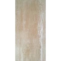 Beli Keramik Dinding Roman dMohave 4
