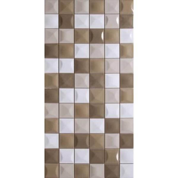 Keramik Dinding Roman dAstratto