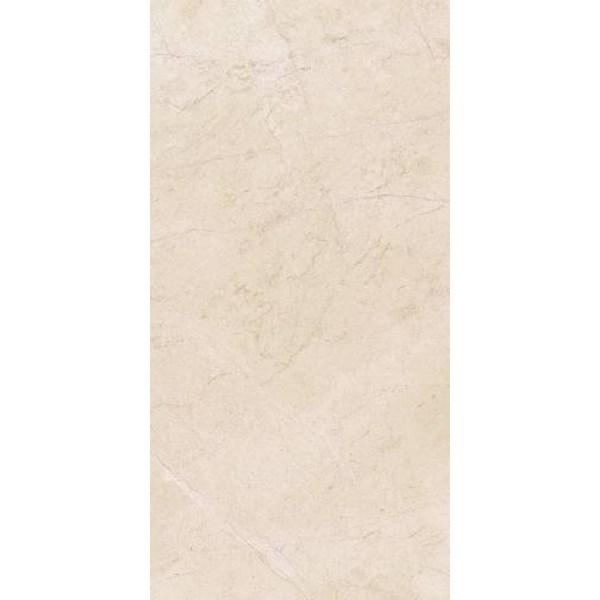 Keramik Dinding Roman dCaliza