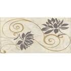 Keramik Dinding Roman dClassy 5