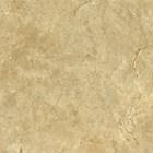 Keramik Dinding Roman dClassy 6
