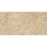 Jual Keramik Dinding Roman dClassy 2