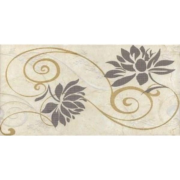 Keramik Dinding Roman dClassy