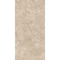 Distributor Keramik Dinding Roman dCleopatra 3