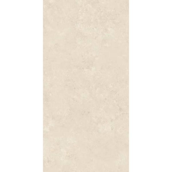 Keramik Dinding Roman dCleopatra